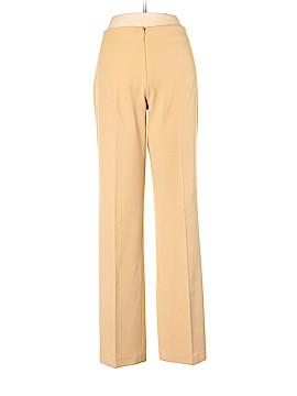 Cache Dress Pants Size 9