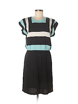 Tsumori Chisato Casual Dress Size Sm (2)