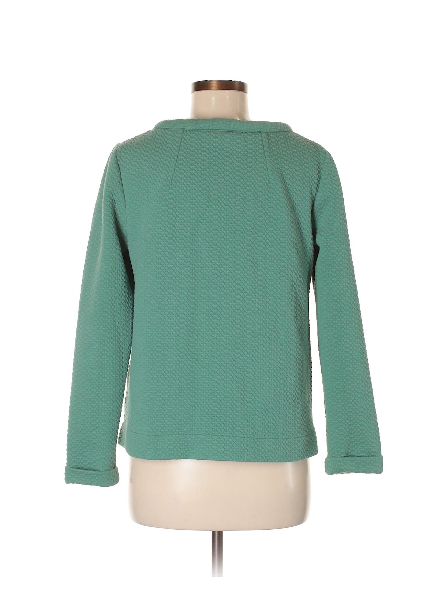 Sweater Boutique Boutique Boden Sweater Pullover Boutique winter Boden Pullover Sweater Boden winter Pullover winter qttrA