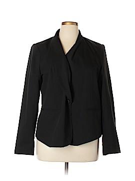 ASOS Curve Blazer Size 16 (Plus)
