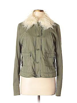 Marrakech Jacket Size M
