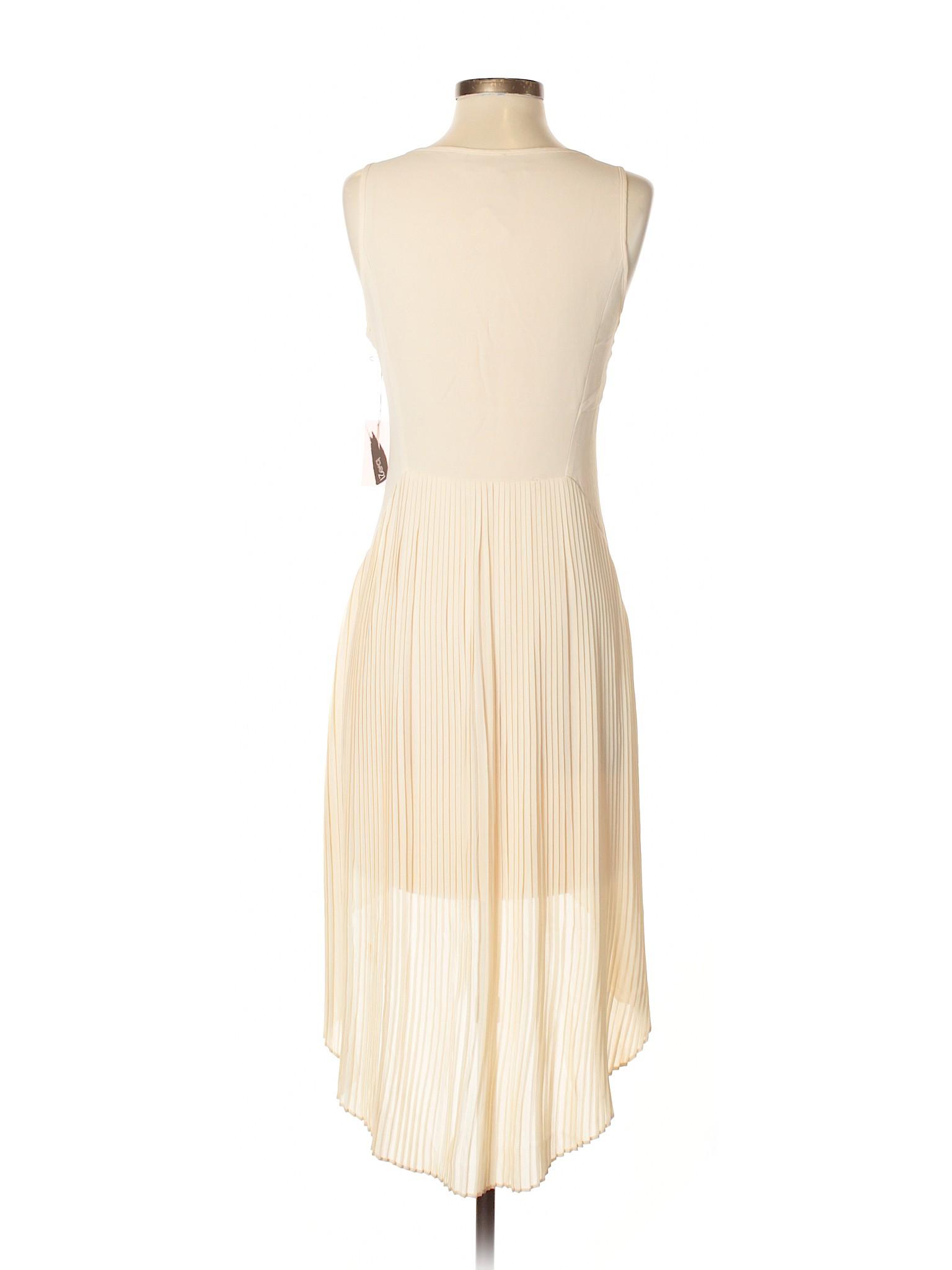 Casual Dress 21 Love Selling Selling Love U4IHqU