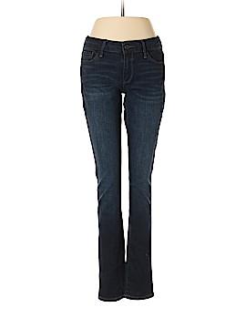 Treasure & Bond Jeans 28 Waist
