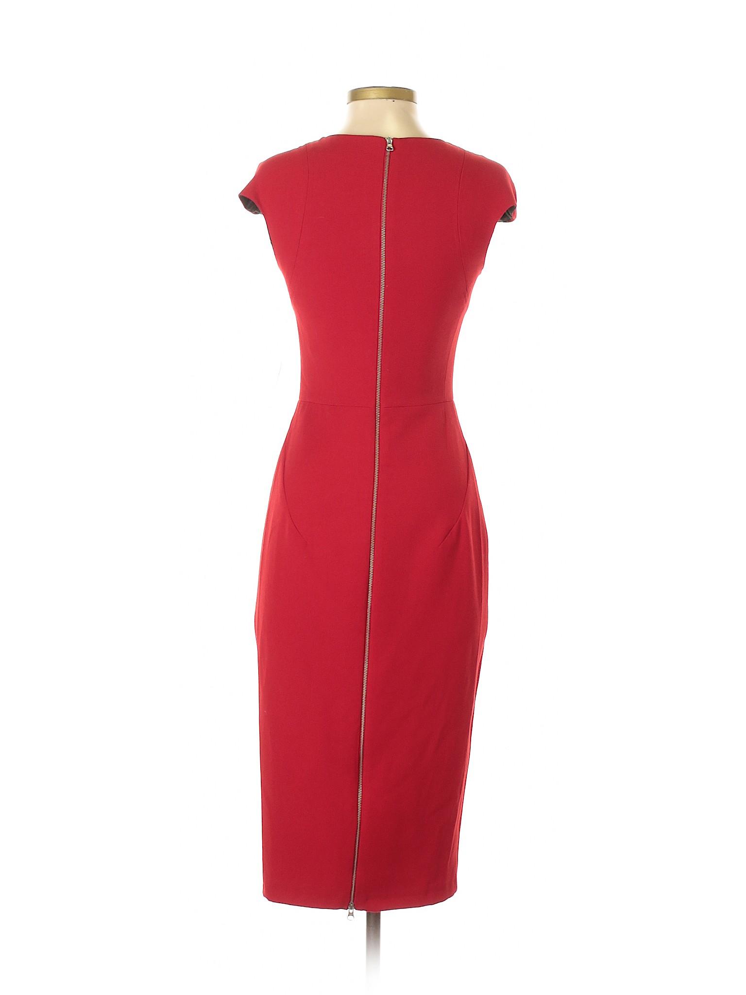 Selling Zara Basic Cocktail Zara Dress Zara Cocktail Dress Selling Basic Basic Selling fgWq1wwTH
