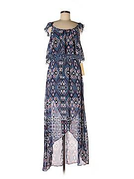 Takara Casual Dress Size S
