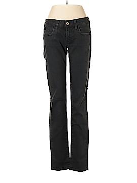 Tommy Hilfiger Jeans 28 Waist