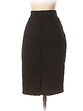 Apt. 9 Casual Skirt Size M (Petite)