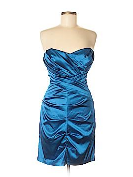 B. Darlin Cocktail Dress Size 9 - 10