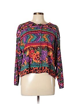 Carole Little Jacket Size L
