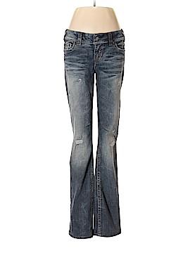 1921 Jeans Jeans 29 Waist