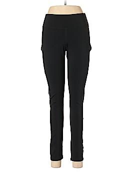 Aerie Active Pants Size M