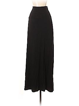 Popana Casual Skirt Size L