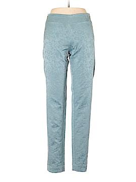 Trucco Dress Pants Size 44 (EU)