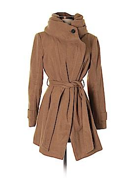 THML Coat Size M