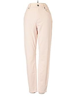 Lou & Grey Dress Pants 29 Waist