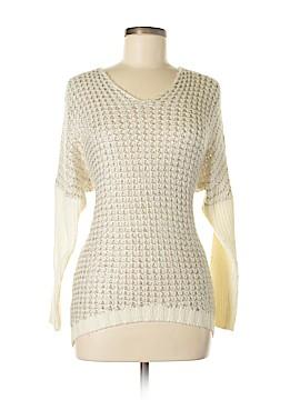 Gianni Bini Pullover Sweater Size XS