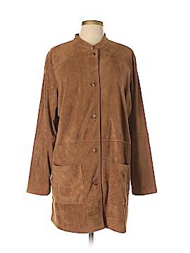 Norm Thompson Jacket Size XL