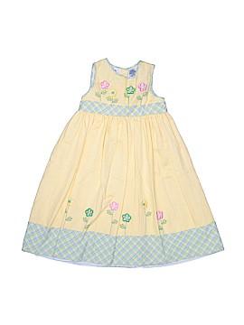 B.T. Kids Dress Size 5