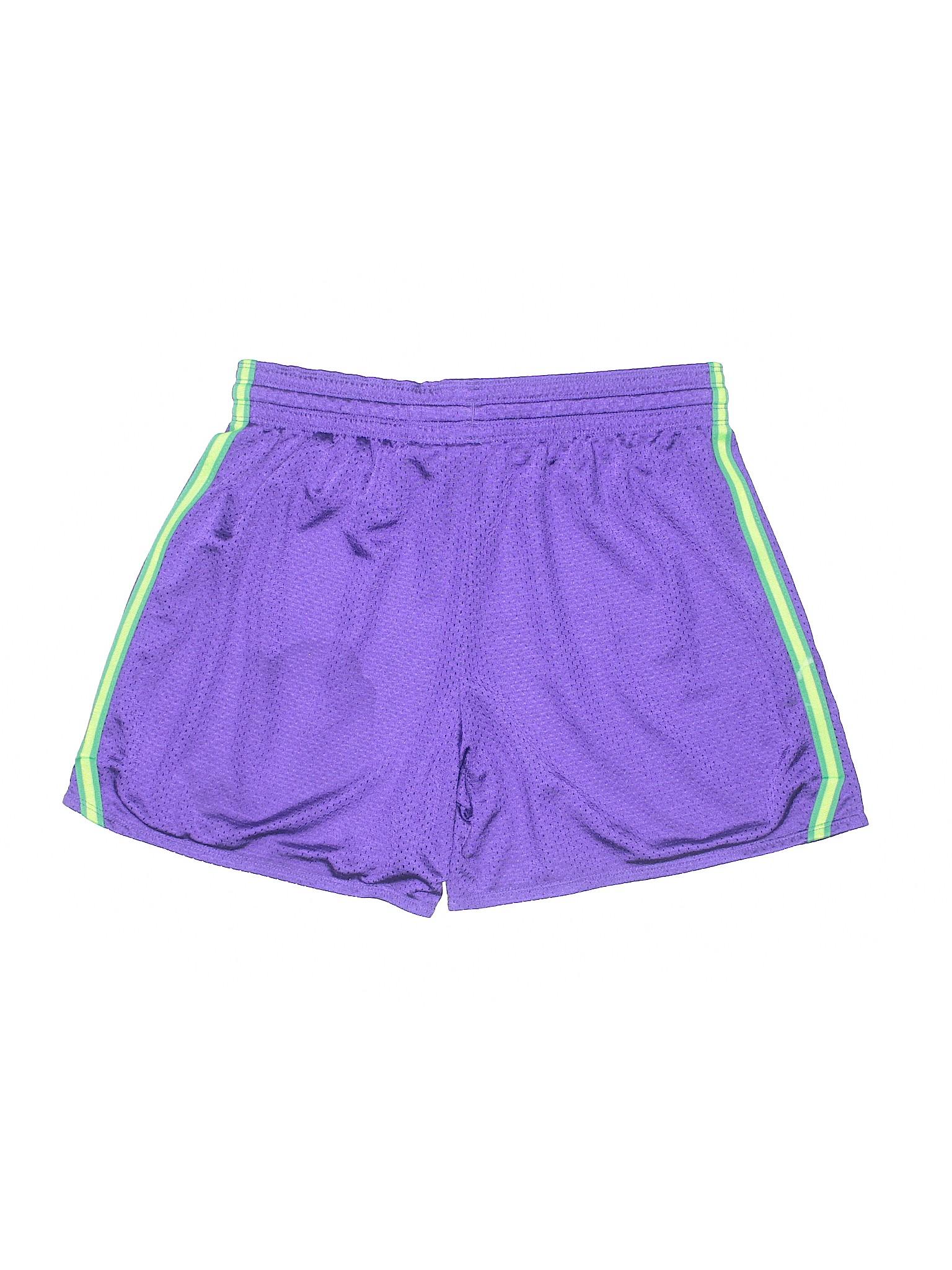 Boutique Nike Athletic Athletic Shorts Boutique Shorts Nike Boutique Boutique Shorts Athletic Nike fEOnxdnApw