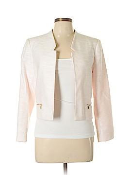 Calvin Klein Jacket Size 14 (Petite)