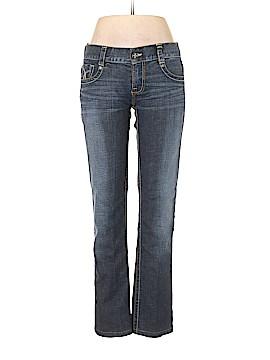 Tag + jeans Jeans 31 Waist