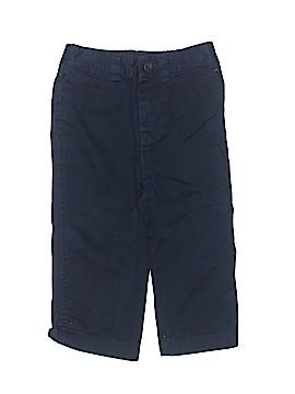 Polo by Ralph Lauren Khakis Size 18 mo