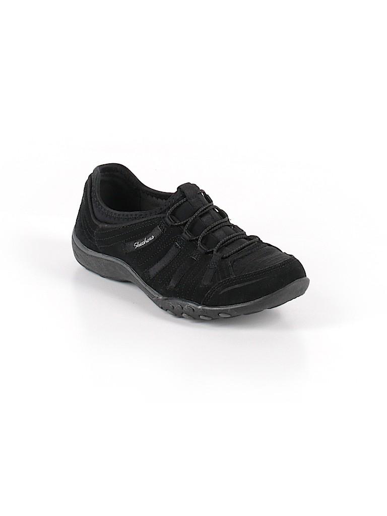 Skechers Women Sneakers Size 5