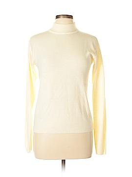 Harve Benard by Benard Haltzman Turtleneck Sweater Size L