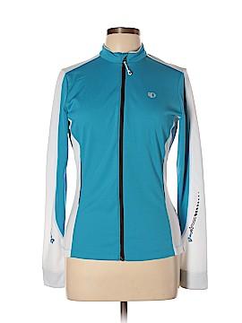 Pearl Izumi Track Jacket Size L