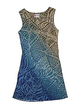 The Hawaiian Original Casual Dress Size S