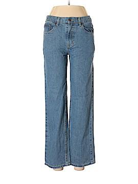 Urban Pipeline Jeans Size 18 (Plus)