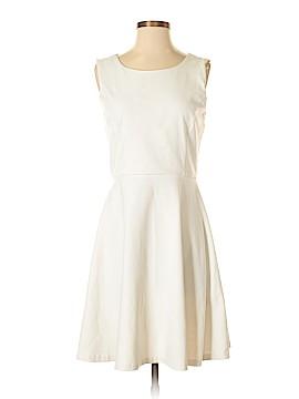 Cynthia Rowley for Marshalls Casual Dress Size 4