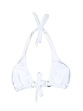 Venus Swimsuit Top Size Med (C)
