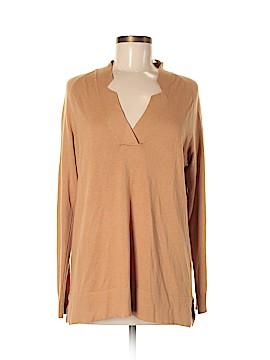 Preston & York Pullover Sweater Size M