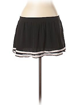 Pencey Silk Skirt Size 6