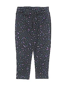 Gap Fit Active Pants Size 7 - 8