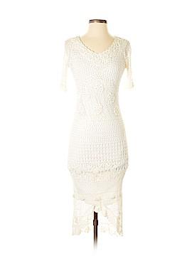 R&M Richards Cocktail Dress Size S