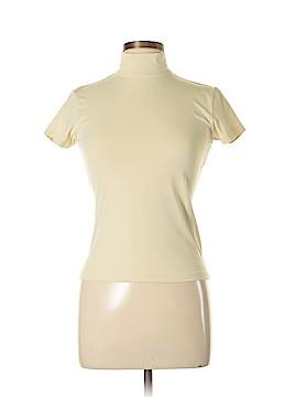 Barami Short Sleeve Top Size S