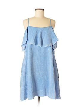 Kori America Casual Dress Size S