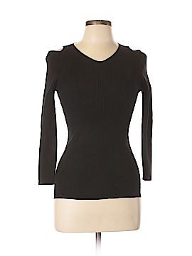 CATHERINE Catherine Malandrino Pullover Sweater Size M