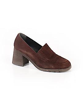 Andre Assous Mule/Clog Size 6 1/2