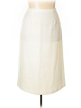 Pride & Joy Casual Skirt Size 20 (Plus)