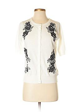 Linea Cardigan Size XS