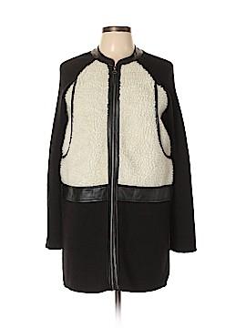 Marabelle Jacket Size M
