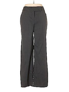 Max Studio Dress Pants Size 14