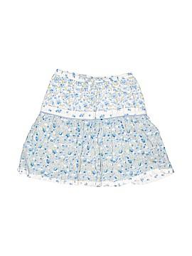 Gap Outlet Skirt Size 8