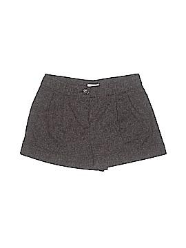 Silence and Noise Dressy Shorts Size 4