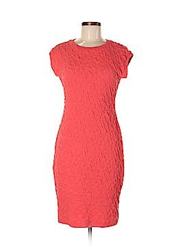 Sharagano Studio Casual Dress Size 6
