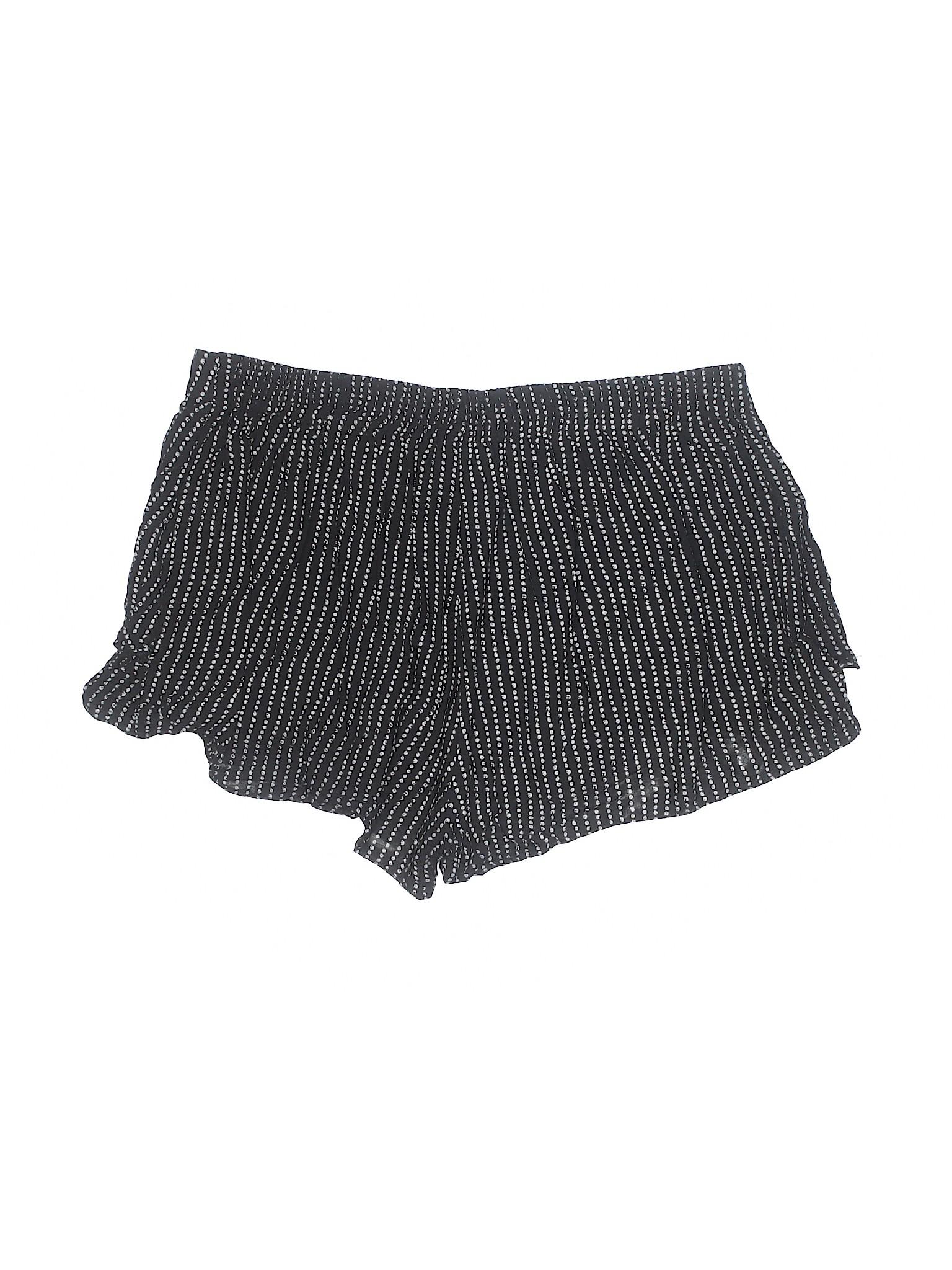 Shorts Creme Boutique En Creme En En Boutique Boutique Creme Shorts wxAz6O1
