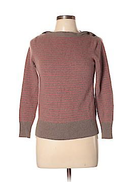 DemyLee Cashmere Cardigan Size L